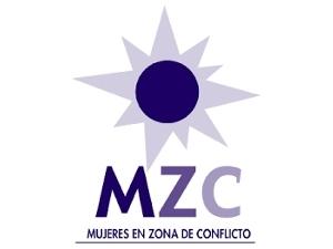 thumb_redongdmad-mujeres-zona-conflicto