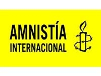 thumb_amnistiainternacional