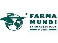 thumb_farmamundi