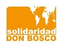 donbosco