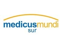 thumb_medicusmundi