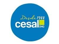 thumb_cesal