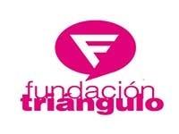thumb_fundaciontriangulo